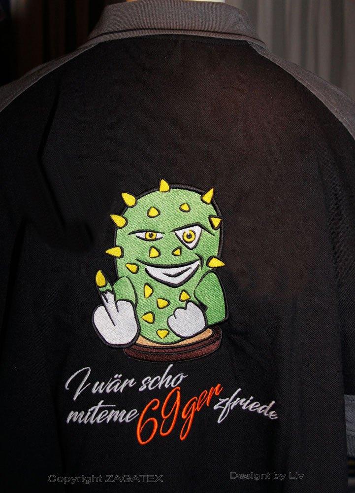 Poloshirt-bestickt-designt-by-Liv