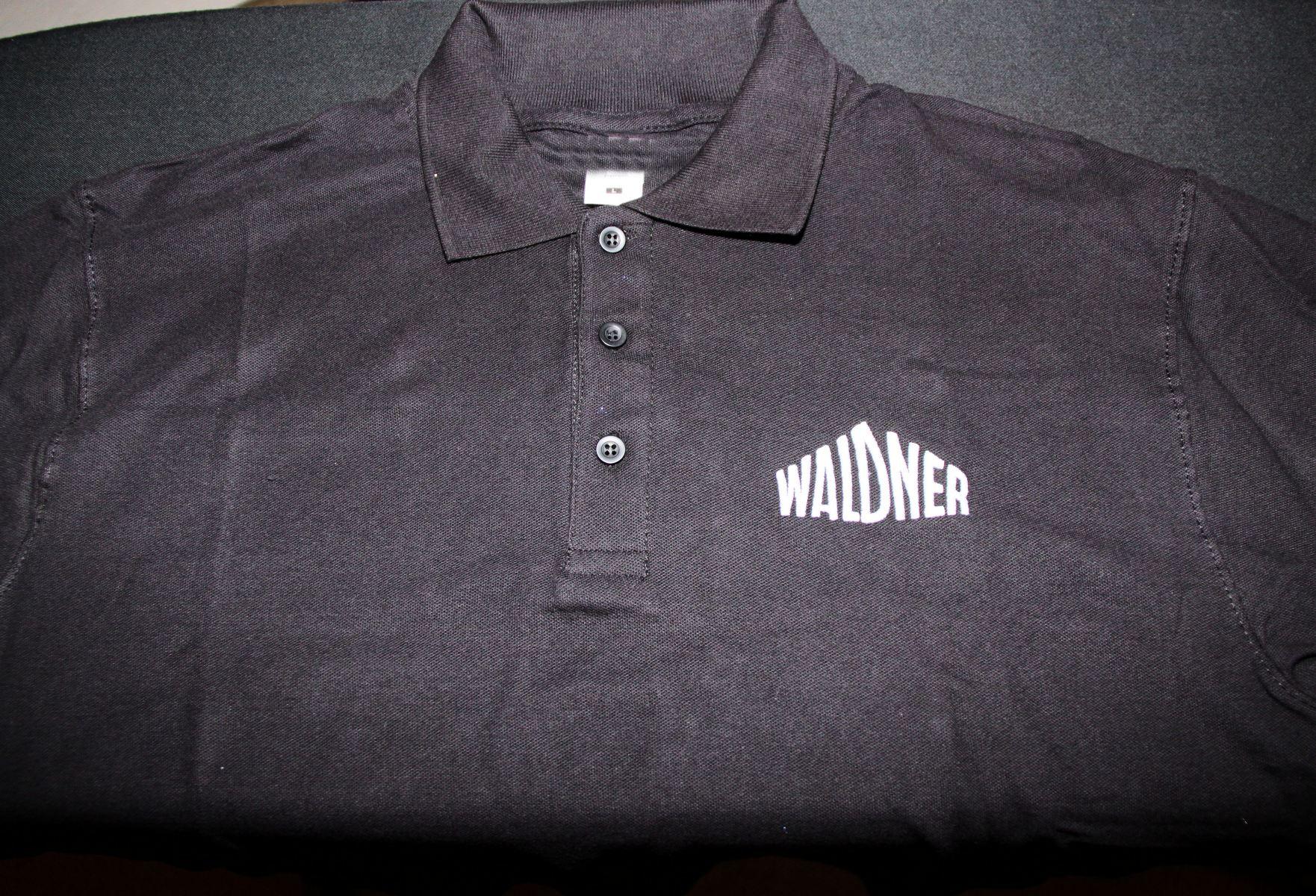 Waldner-bearb